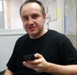 Евсиков Дмитрий