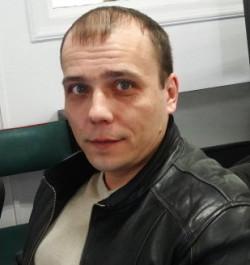 Ефимов Алексей
