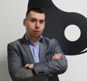 Тихомиров Егор Александрович